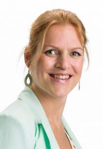 Yolanda Nillisen de Lange