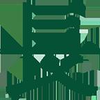 Acupunctuurpraktijk Zhăng Retina Logo